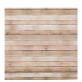 Rustic Wood Bulletin Board Paper