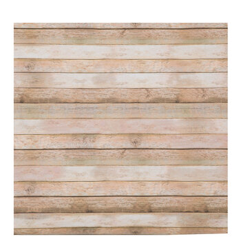 Rustic Wood Bulletin Board Paper