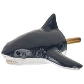 Shark Knob