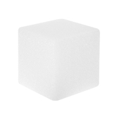 Smoothfoam Cube