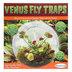 Venus Fly Traps Kit