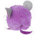 Colby Mouse Beanie Puffy