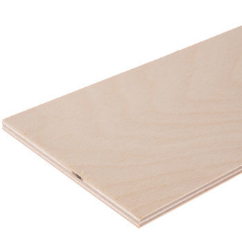 Craft Plywood