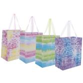 Tie Dye Gift Bags