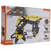 VEX Robotics Arm Kit