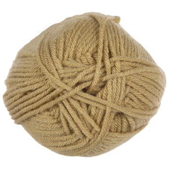 Wheat Yarn Bee Soft & Sleek Yarn