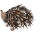Metal Hedgehog