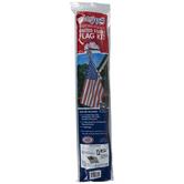 United States Flag Kit