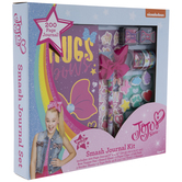 Jojo Siwa Smash Journal Kit