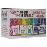 Tulip One Step Tie Dye Refills