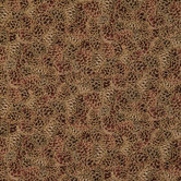 Pinecones Fabric