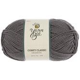 Granite Tarn Bee Comfy Classic Yarn