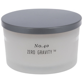 Zero Gravity Jar Candle