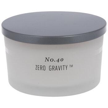 Zero Gravity Jar Candle