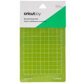 Cricut Joy Standard Grip Mat