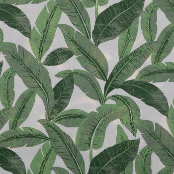 Jungle Outdoor Fabric