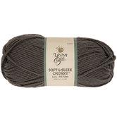 Yarn Bee Soft & Sleek Chunky Yarn
