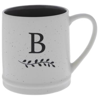 Speckled Vine Mug