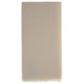 Fringed Cloth Napkin