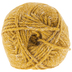 Okie Wheat Yarn Bee Rustic Romantic Yarn
