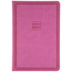 Orchid NIV Thinline Bible