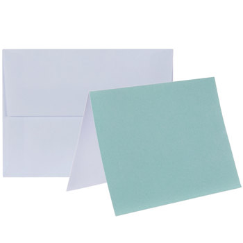 Be Bright Simply Solids Box Of Cards