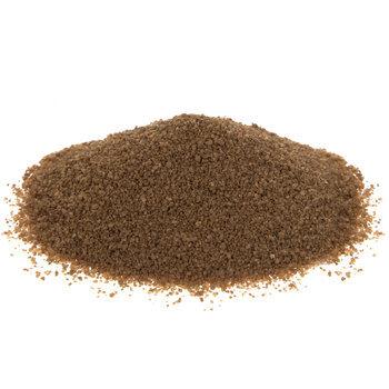 Medium Brown Ballast