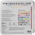 Prismacolor Premier Colored Pencils - 72 Piece Set
