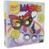 Fantasy Masks Needle Art Kit