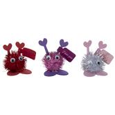 Pom Pom Sparkle Buddies Craft Kit