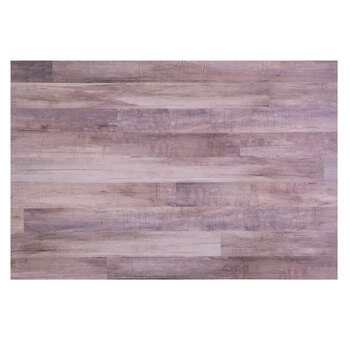 """Brown Wood Poster Board - 22"""" x 28"""""""