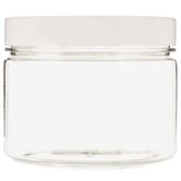 Lotion Jar