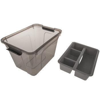 Sort It Storage Tub - 19 Quart