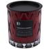 Cinnamon Embers Jar Candle