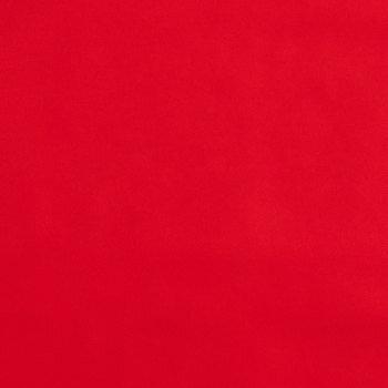 Cherry Oly-Fun Fabric