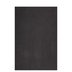Black Foam Sheet - 12