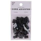 Cord Adjusters