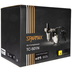 Sparmax TC-501N Windstorm Airbrush Compressor