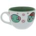 Holiday Pokemon Mug