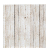 "Light Wood Scrapbook Paper - 12"" x 12"""