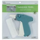 Tagging Tool