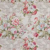 Putty Ashmont Legacy Fabric