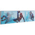 Spider-Man Lenticular Wall Decor