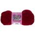 Red Velvet I Love This Chunky Yarn