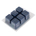 Moss & Black Cypress Fragrance Cubes
