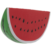 Watermelon Squishy