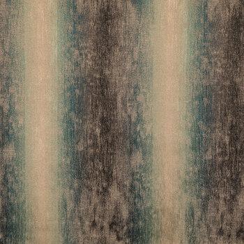 Mavisi Lacivert Fabric