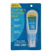 Fine Line Crafter's Precision Glue