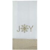 Joy Kitchen Towel