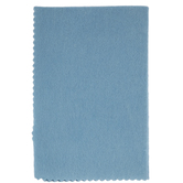 Blue Brilliant Polishing Cloth